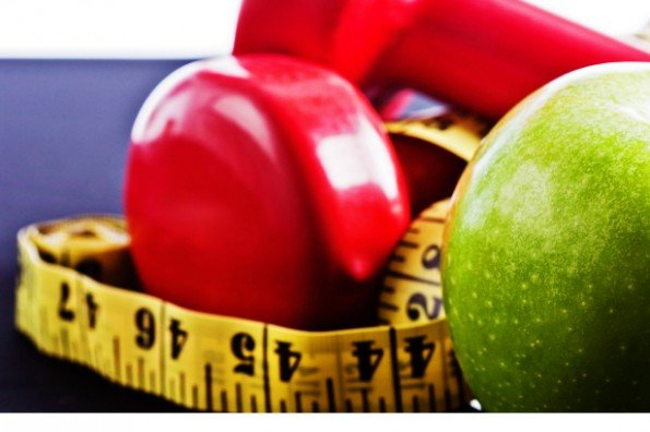 Measure what you treasure; Are schools going too far in measuring student BMI?