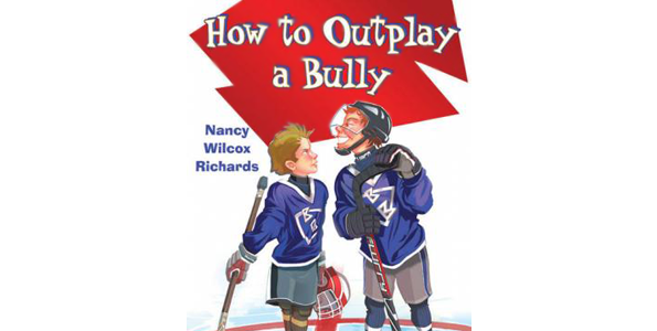 How to outplay a bully