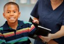 Child health alert: Hypertension and high blood pressure