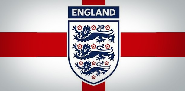 English soccer goes kid-friendly