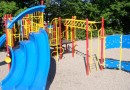 The problem with safe playgrounds