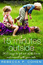 15-minutes-outside-book-cover