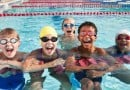 Find a quality swimming program