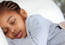 Sleeping habits key to healthy children, studies say
