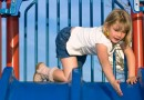 The case for 'provocative' playgrounds