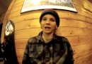 Brock Crouch: Becoming a better snowboarder