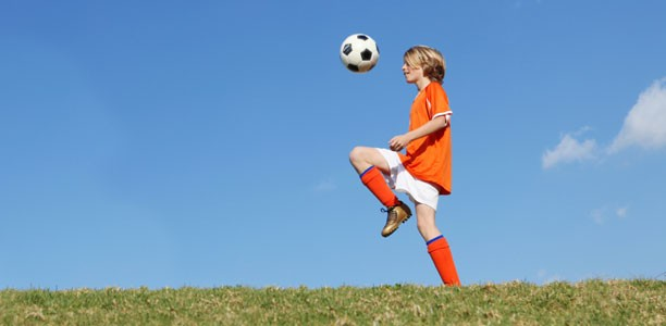 Soccer: Skills, not trophies, lead to success