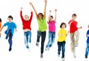 Physical and health education curricula for all Canadian provinces
