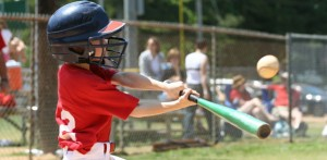 kid-hitting-baseball