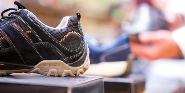 How to buy running shoes for your kids