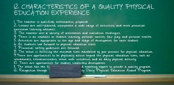 an essay on the different characteristics of a classroom This paper discusses the contextual factors within the school community and how they can affect the learning and teaching process the paper looks at different factors such as community, school district, classroom, and student characteristics within these factors an explanation is given for how each one can affect student.