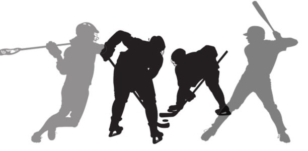 "Hockey Canada's top 6 ""off-ice"" sports and activities to help hockey players get better"