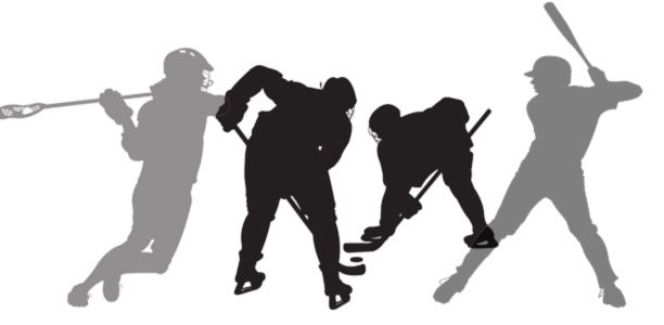 a recommendation for improving the canadian sport of hockey This article maps the development of british ice hockey and the role of canadian migrants in the sport the process is not new but has gathered momentum during the 1980s.