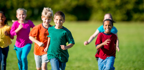 sports in schools scores a big win for physical literacy