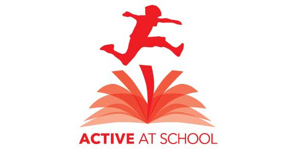 New Canadian initiative aims to get kids 'Active at School'