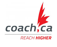 Coach.ca Reach Higher