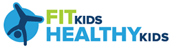 Fit Kids Healthy Kids