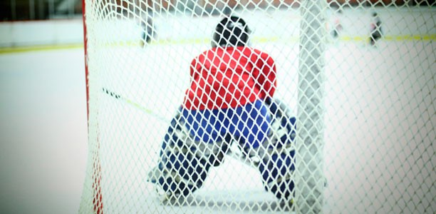 "Hockey Canada's top 5 ""off-ice"" sports and activities to help goalies get better"