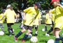 Video on children's soccer says everything about what's wrong and what's right