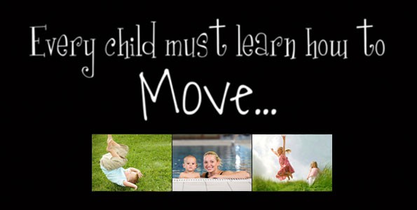 Video explains that physical literacy is an essential life skill