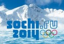 All you need to know about the Olympic Winter Games in Sochi, Russia