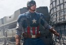 6 ways 'Captain America: The Winter Soldier' can inspire kids to move