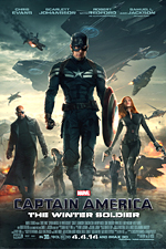 Winter-soldier-poster_150x225