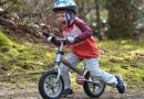 Can-Bike helps kids learn cycling safety