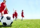 7 reasons soccer is essential for kids