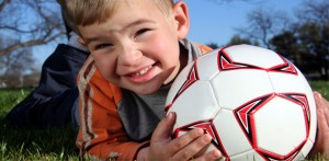 young-soccer-player_grass_ball