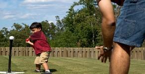 8 raisons pour lesquelles les parents devraient jouer avec leurs enfants