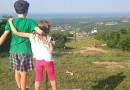 Blue Mountain: Family vacation fun from dawn till dusk