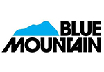 blue-mountain-resort-logo