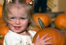 4 active games to make Halloween spook-tacular for preschoolers