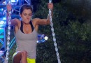 How American Ninja Warrior Kacy Catanzaro changed the way my kids play