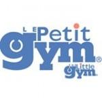 Le petit gym