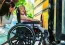 Physical literacy at school: Disabilities teaching resource