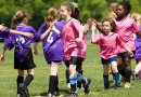 6 steps to teaching sportsmanship to kids