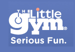 the-little-gym-logo