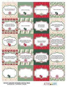 AfL-advent-calendar-pinterest-1