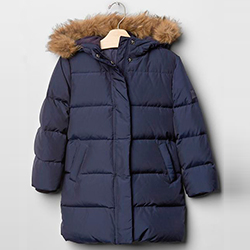 The best snow apparel for kids: Jackets, pants, and suits - Active ...