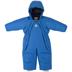 73a3a3038 The best snow apparel for kids: Jackets, pants, and suits - Active ...