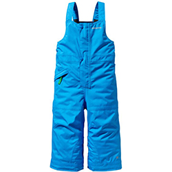 The Best Snow Apparel For Kids Jackets Pants And Suits