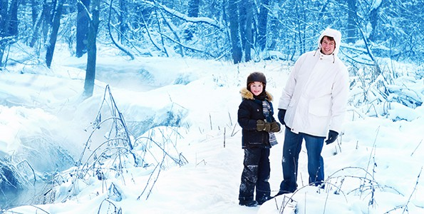 The best snow apparel for kids: Jackets, pants, and suits