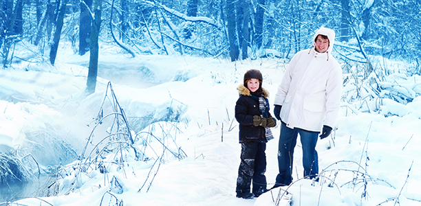 57f9590df The best snow apparel for kids  Jackets