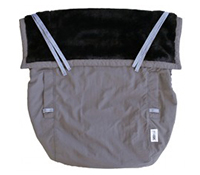 gift-guide---baby-pouch