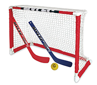 gift-guide-indoor-hockey-set