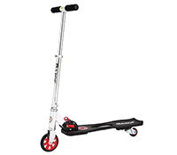 gift-guide-kick-scooter