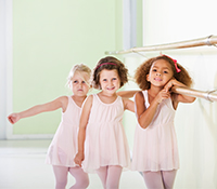 gift-guide-kids-dance-lessons