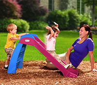 gift-guide-little-tikes-first-slide